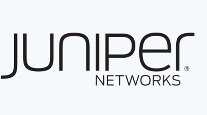 Courses for Juniper Technologies