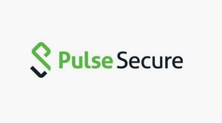 Pulse Secure Courses