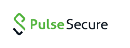 Pulsesecure Logo