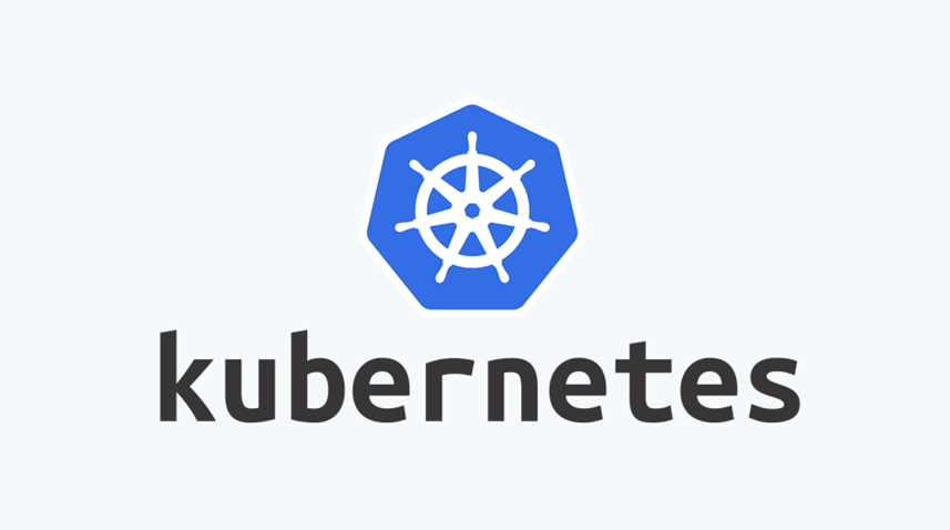 Learn container orchestration using Kubernetes