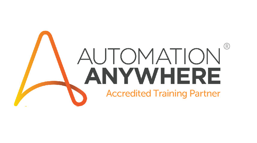 Automation Anywhere Courses