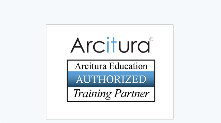 Arcitura Vendor-Neutral Training and Certification