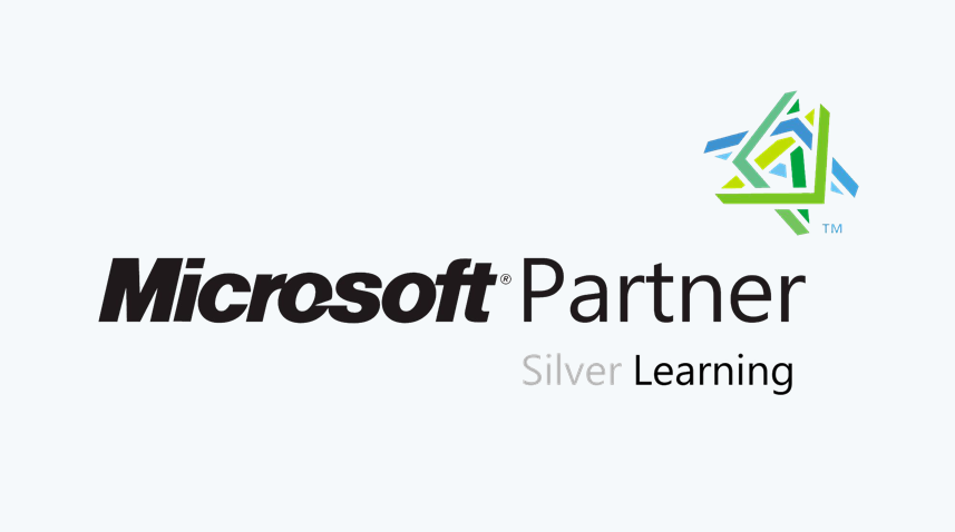 Microsoft Technology Courses