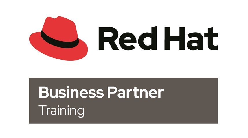 Red Hat Technologies